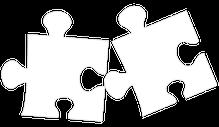 casse-tete(219×127)
