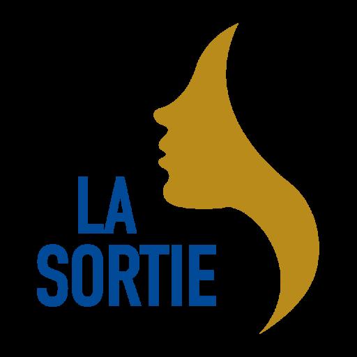 La Sortie; centre d'aide et de soutien pour victimes d'exploitation sexuelle au Québec - The Way Out; help and support center for victims of sexual exploitation in Quebec