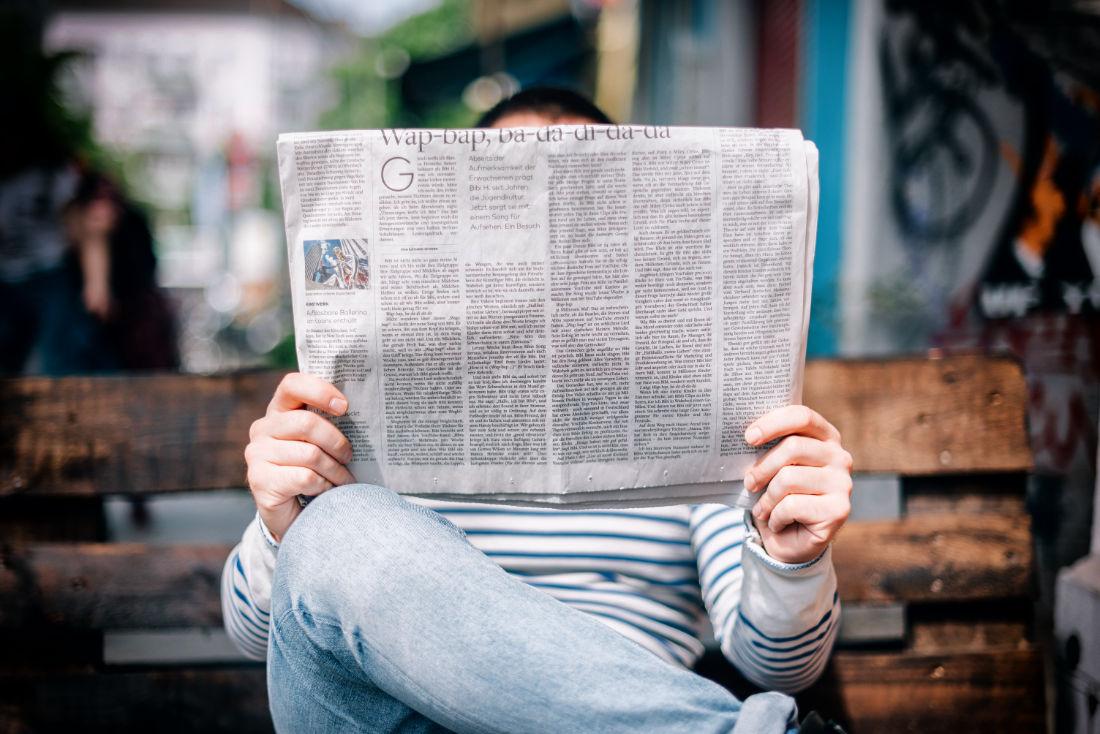 La Sortie: des activités de sensibilisation par leur teneur et leurs retombées médiatiques
