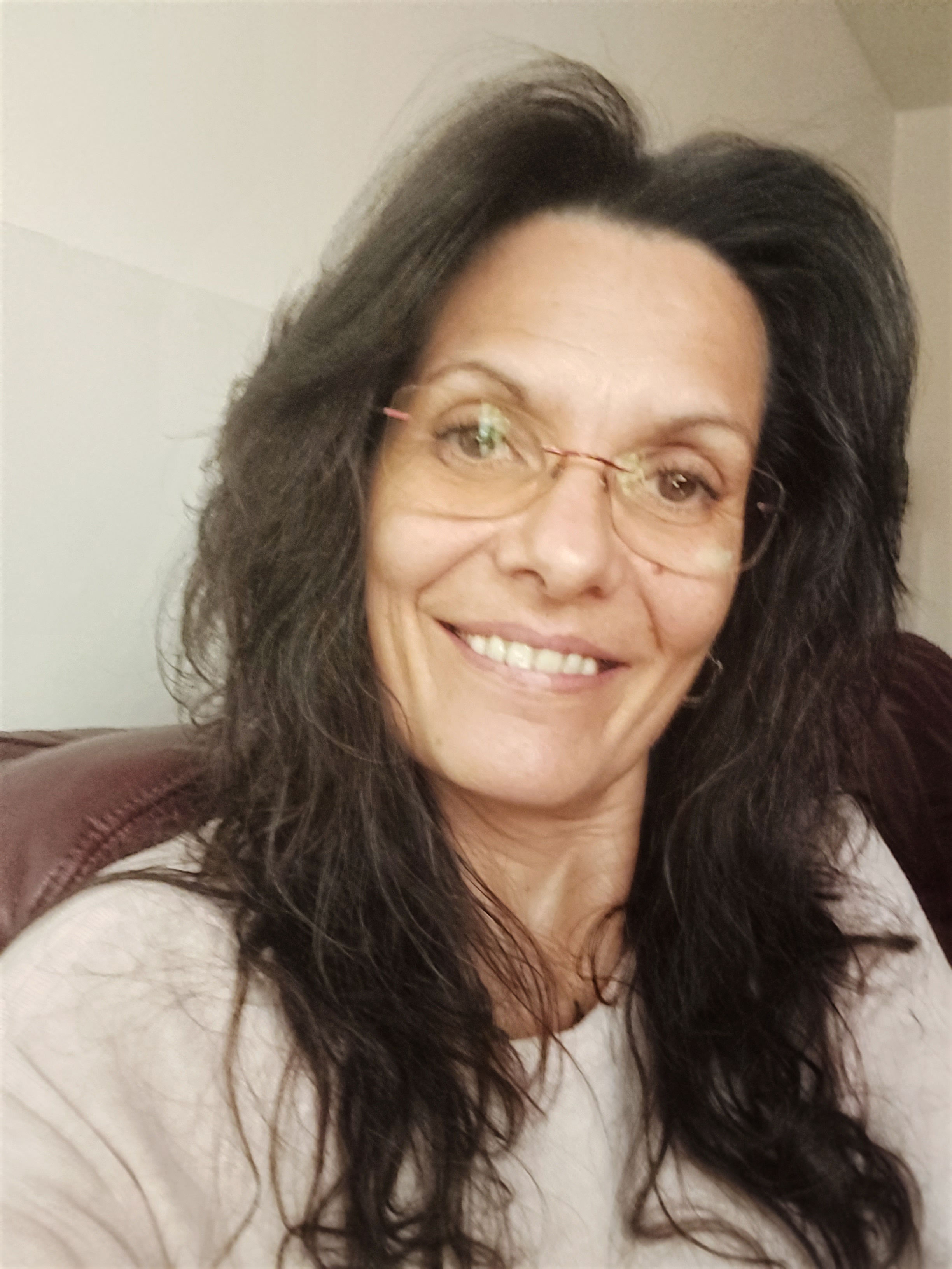 La Sortie - Lyne - Coordonatrice clinique - Clinical coordinator