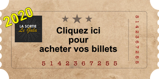coupon-french-2020