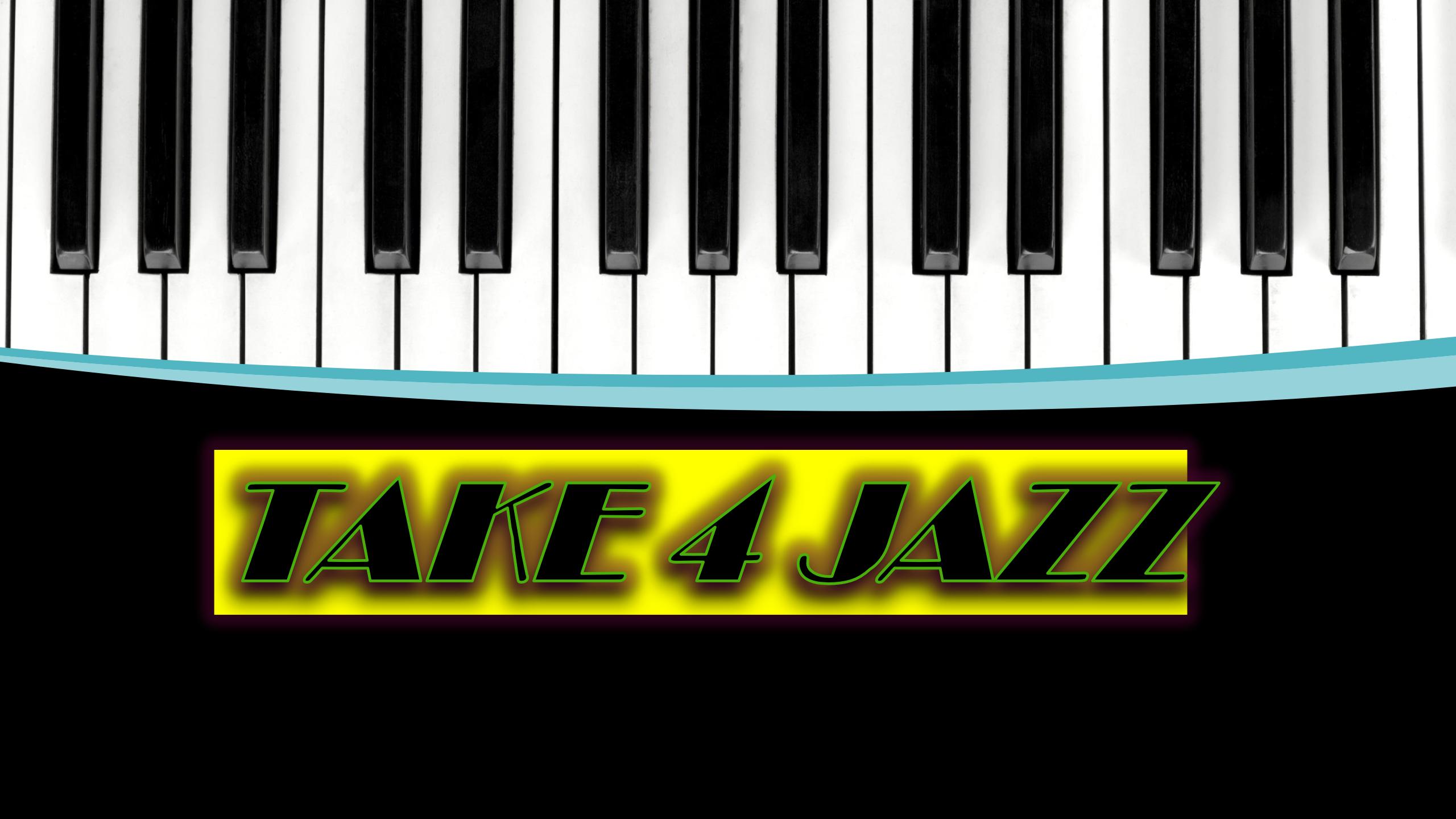 Performance musicale de Take 4 Jazz à La Sortie aide les victimes d'exploitation sexuelle