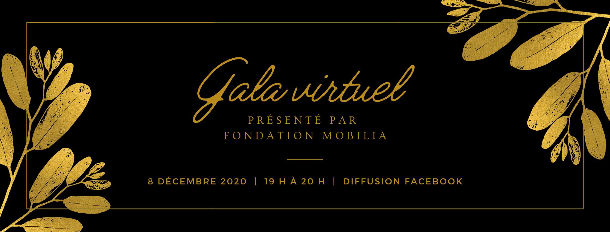 Gala 2020-Main page_FR