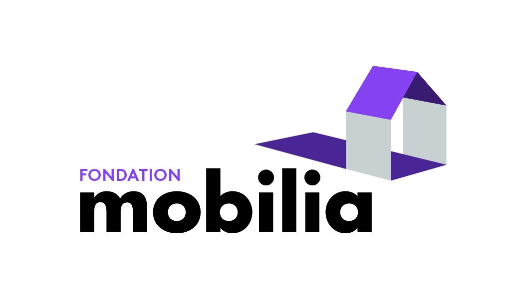 Fondation Mobilia
