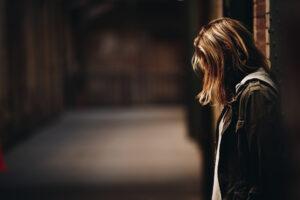 Histoire de la triste réalité du trafic humain : la raison d'être de La Sortie est d'offrir de l'aide